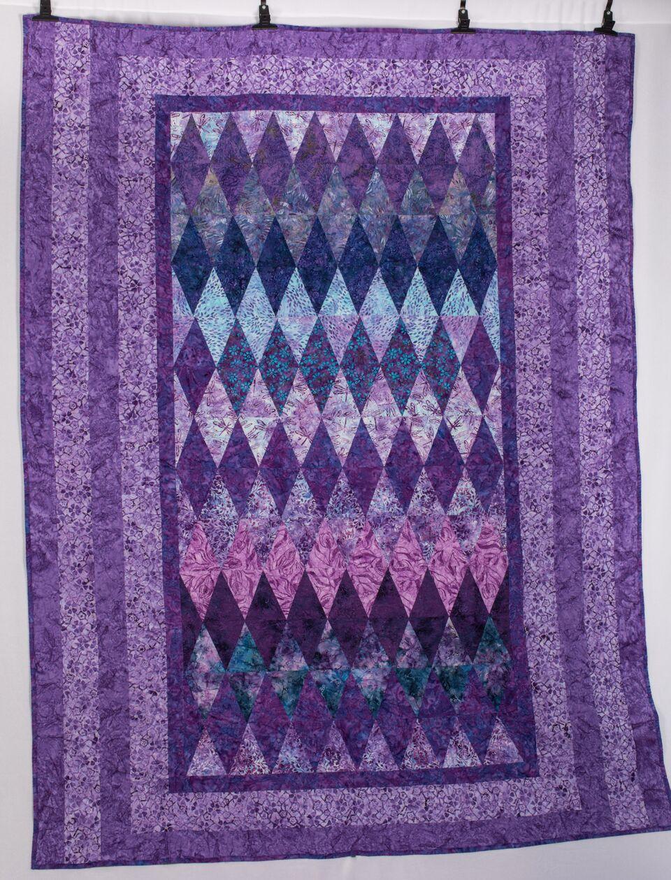 purple batik wall.jpeg