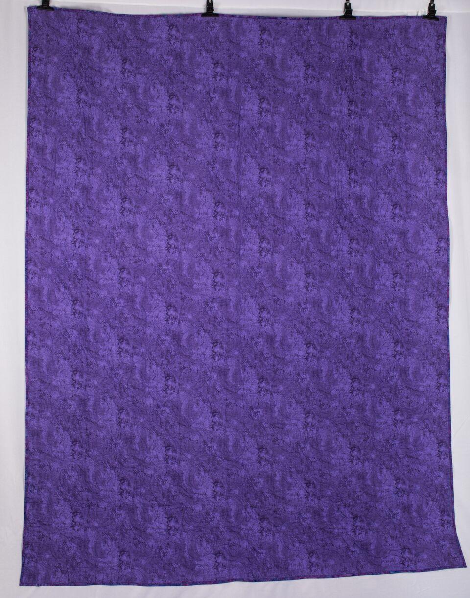purple batik back.jpeg