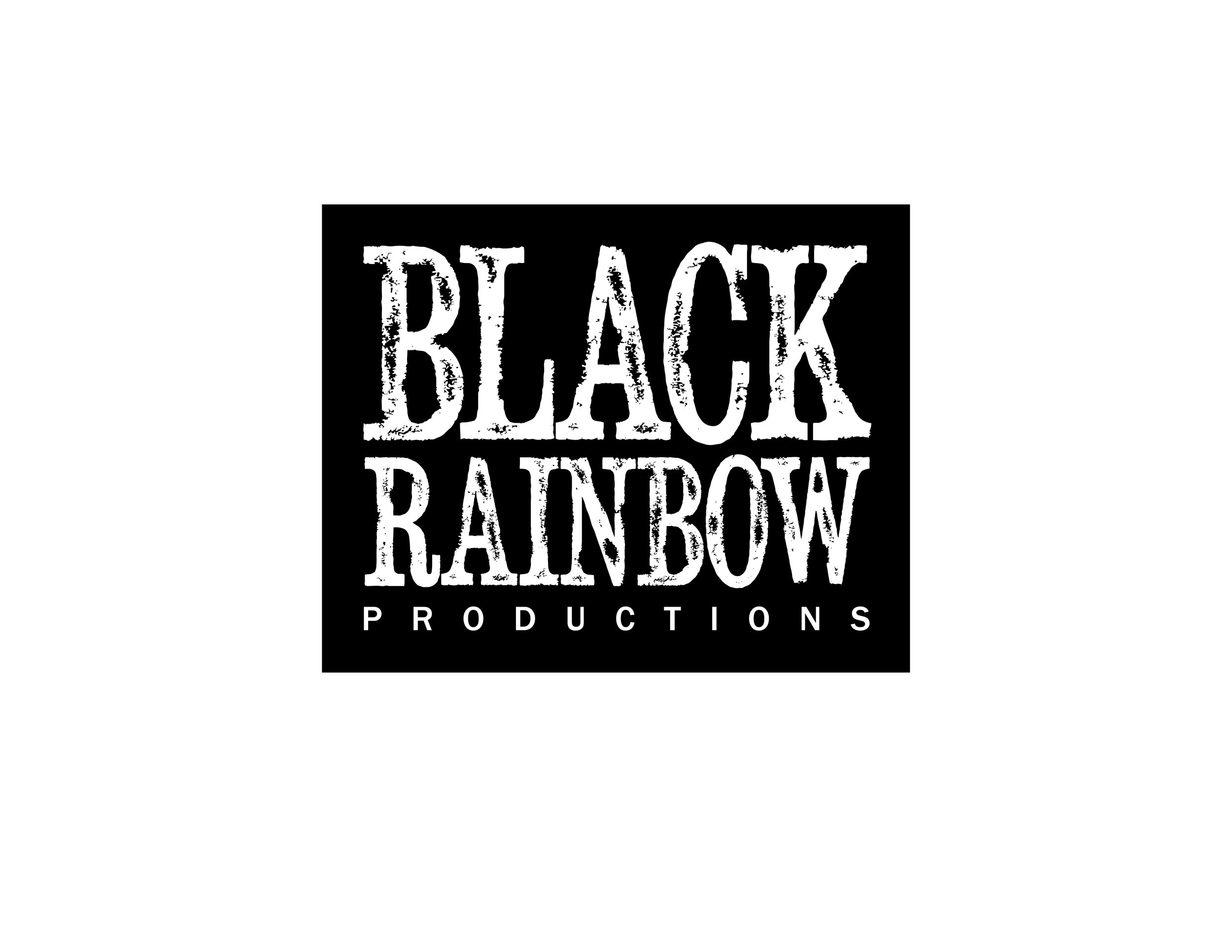 FinalBlackRainbowProductions.jpg