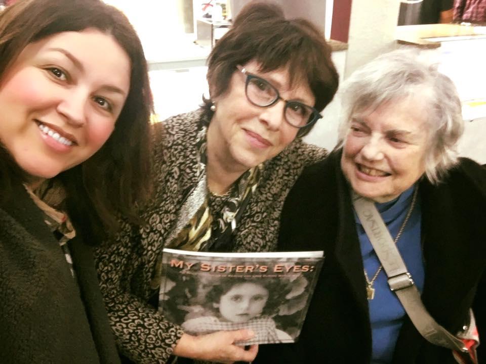 Isabelle Coehlo Marques Joan Eileen Berets.jpg