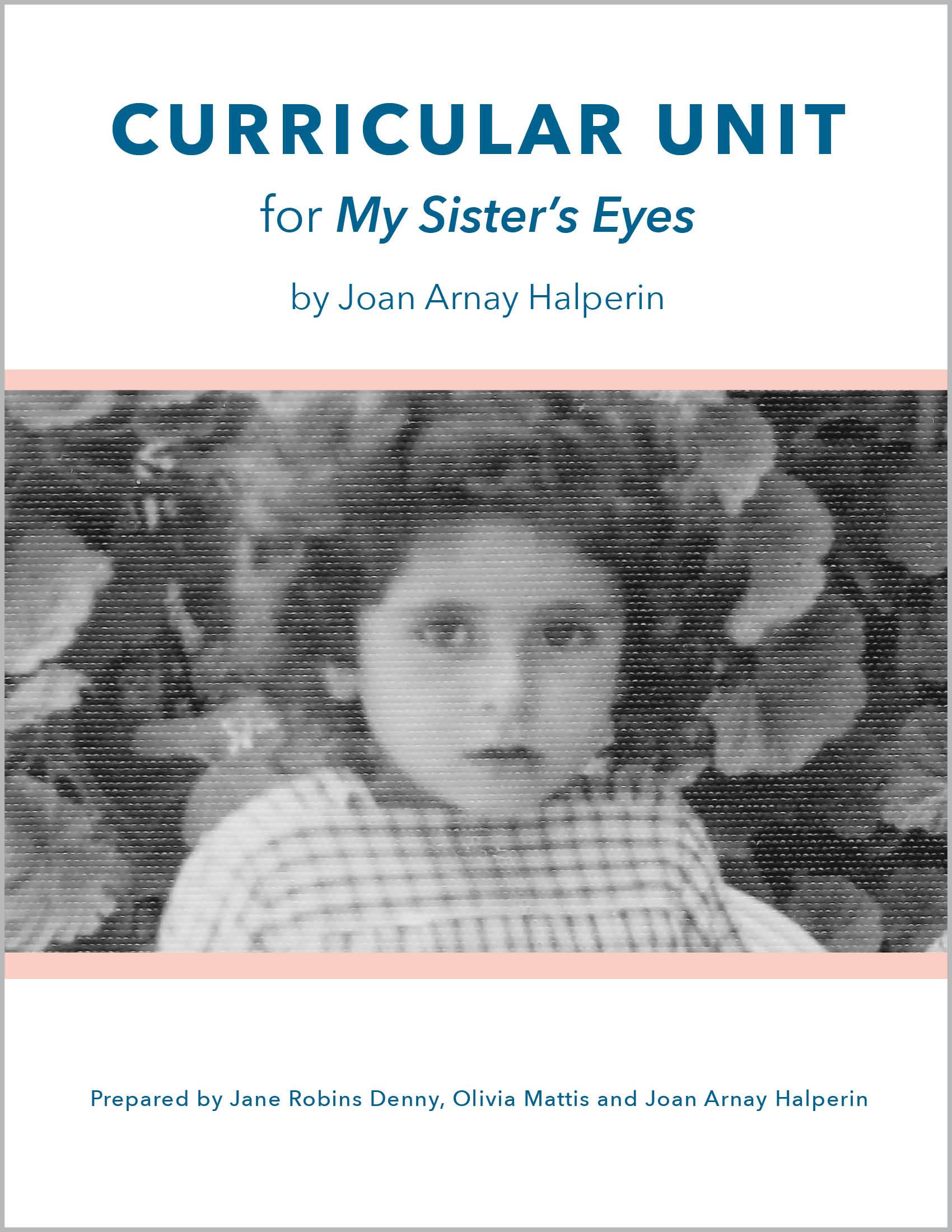 curricular unit_my sisters eyes_cover.jpg