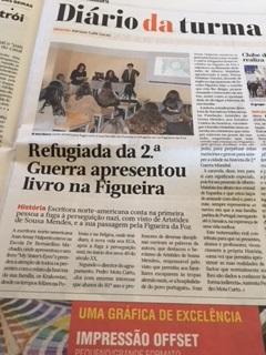 Diario da turma.jpg