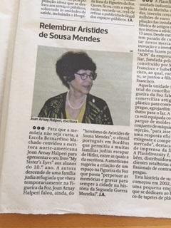 Remembering Sousa Mendes.jpg