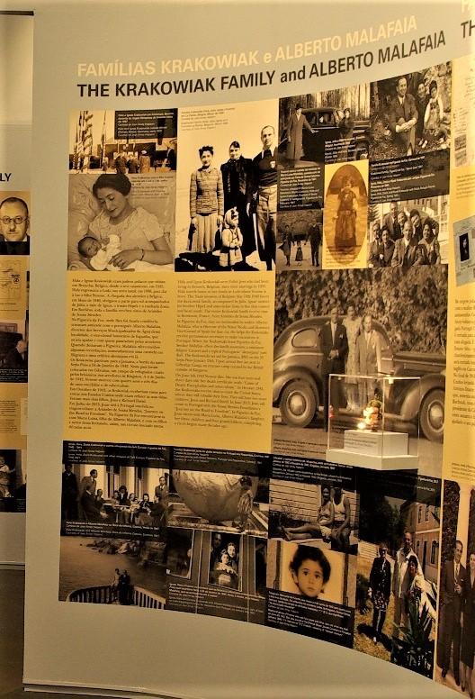 Krakowiak panel Fr da Paz Museum.jpg