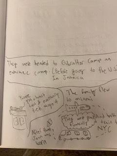 8 Gibraltar Camp and NYC.jpg