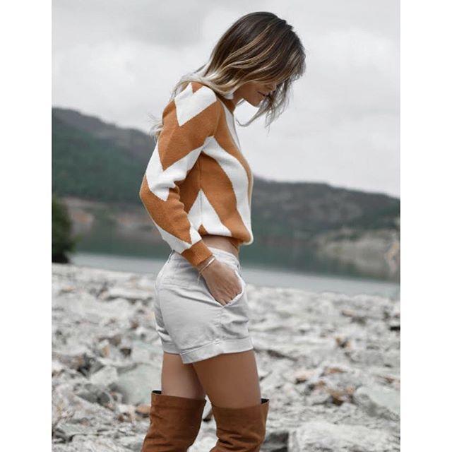 Late summer breeze 🌬  #summer #fashionadventure #onlineshopping #poppri #fashion #auctions