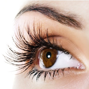 Eye treatment image 2 copy.jpg