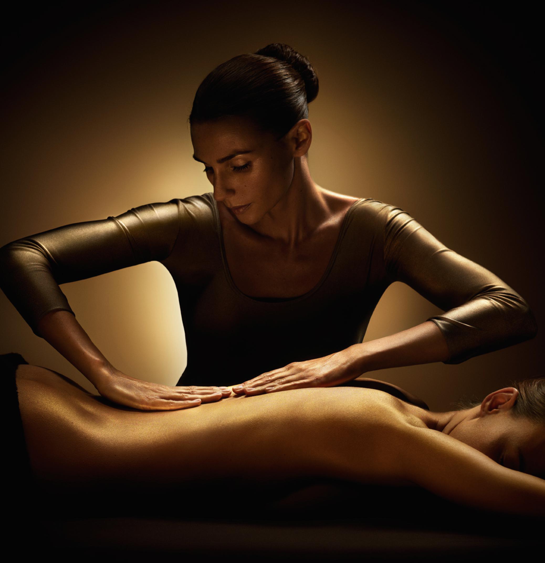 Decelor Massage.png