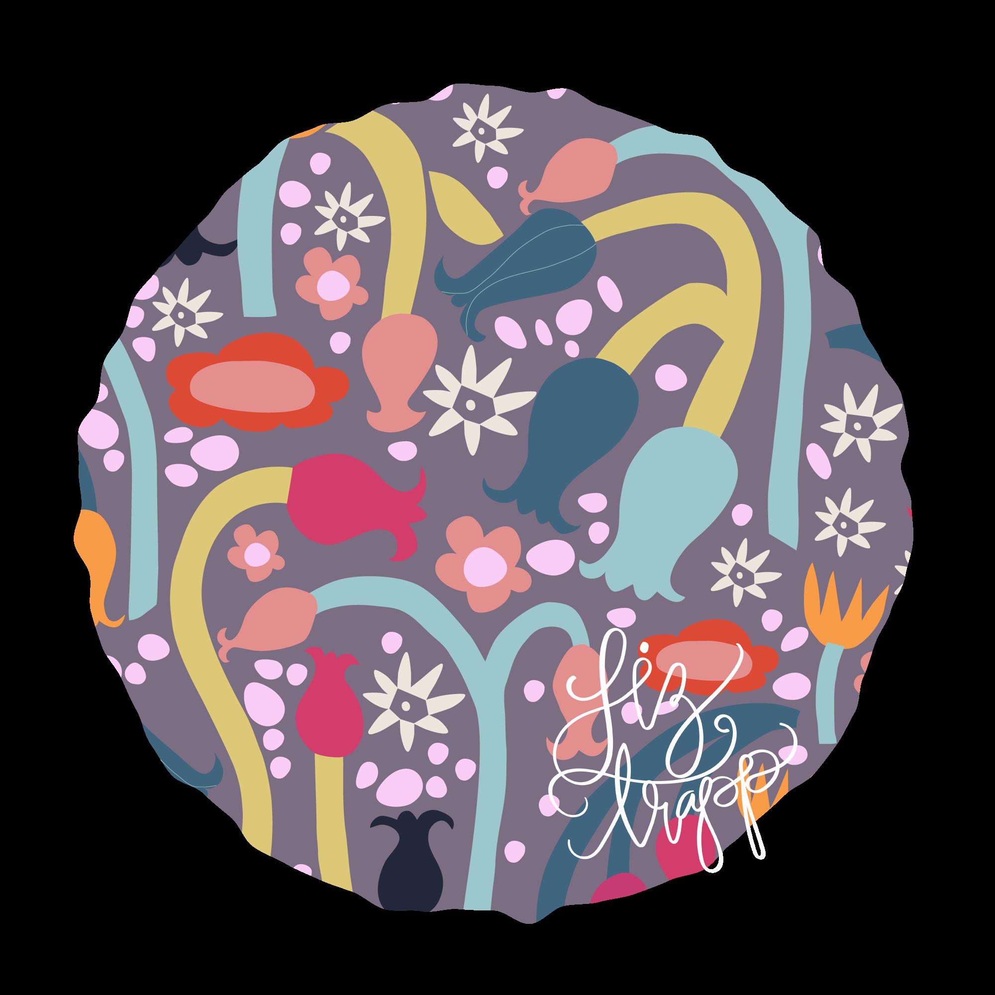 sa-purple-floral.png