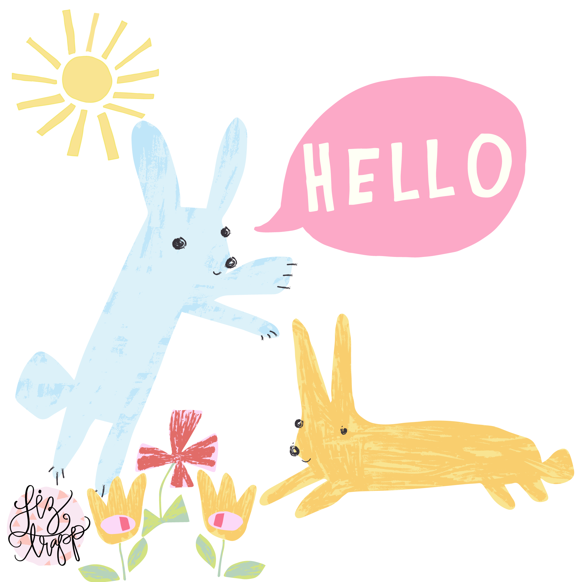 hello---from-kids-summer.png