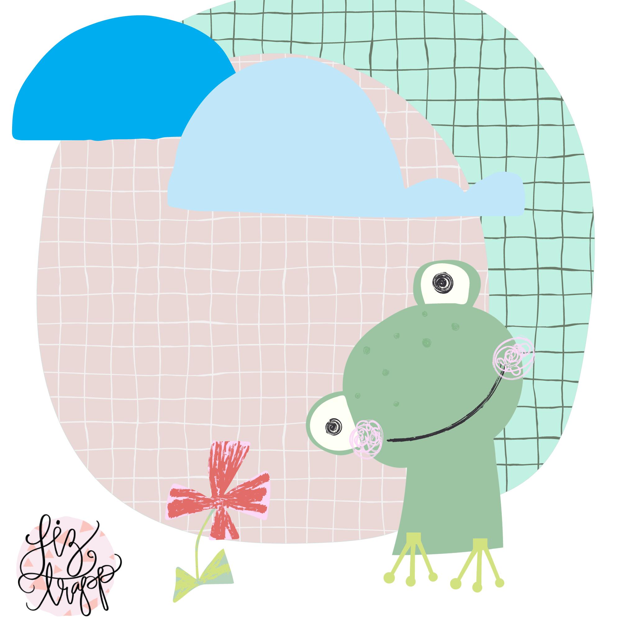 kids-summer-frog-spot-graphic-scene.png