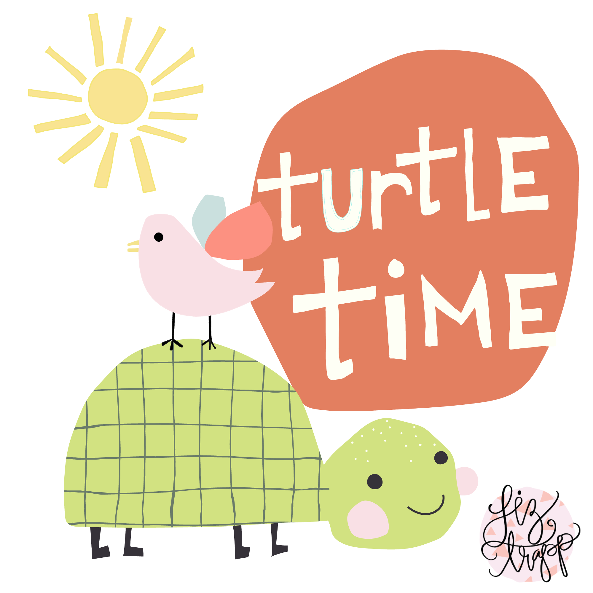 turtle-time-spot.png