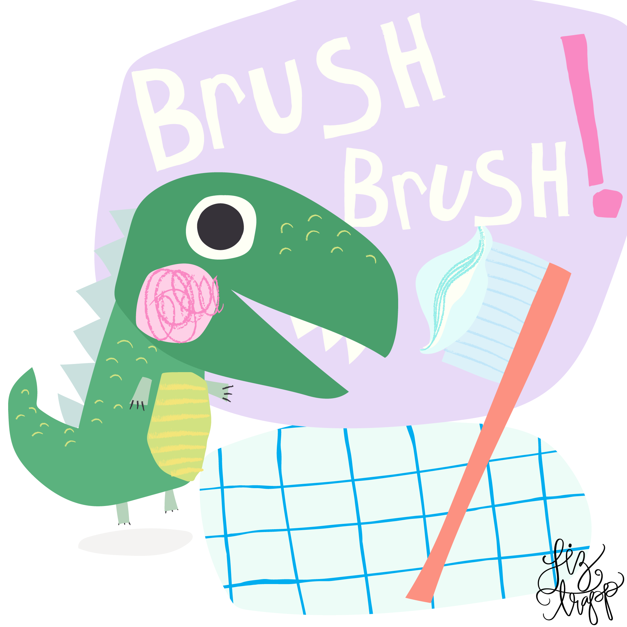 brush-dino.png