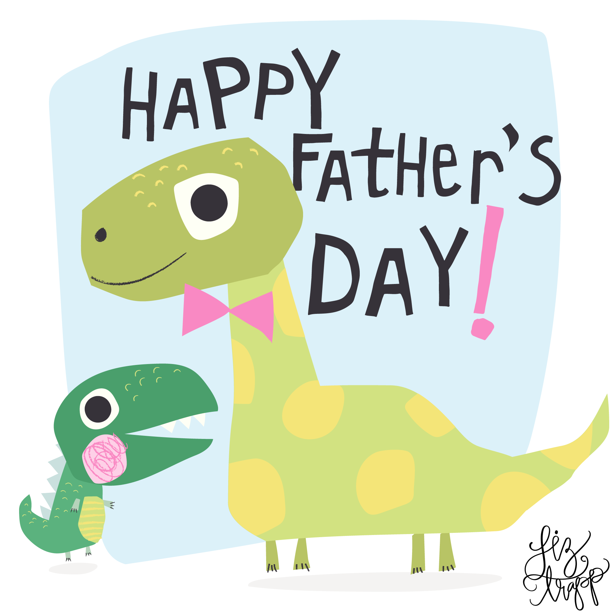 dino---father's-day-.png