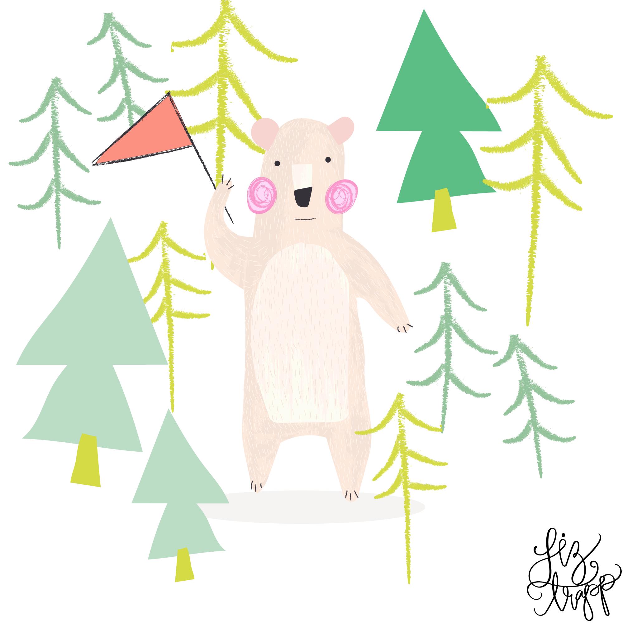 kids-summer---lets-go-camping-bear.png