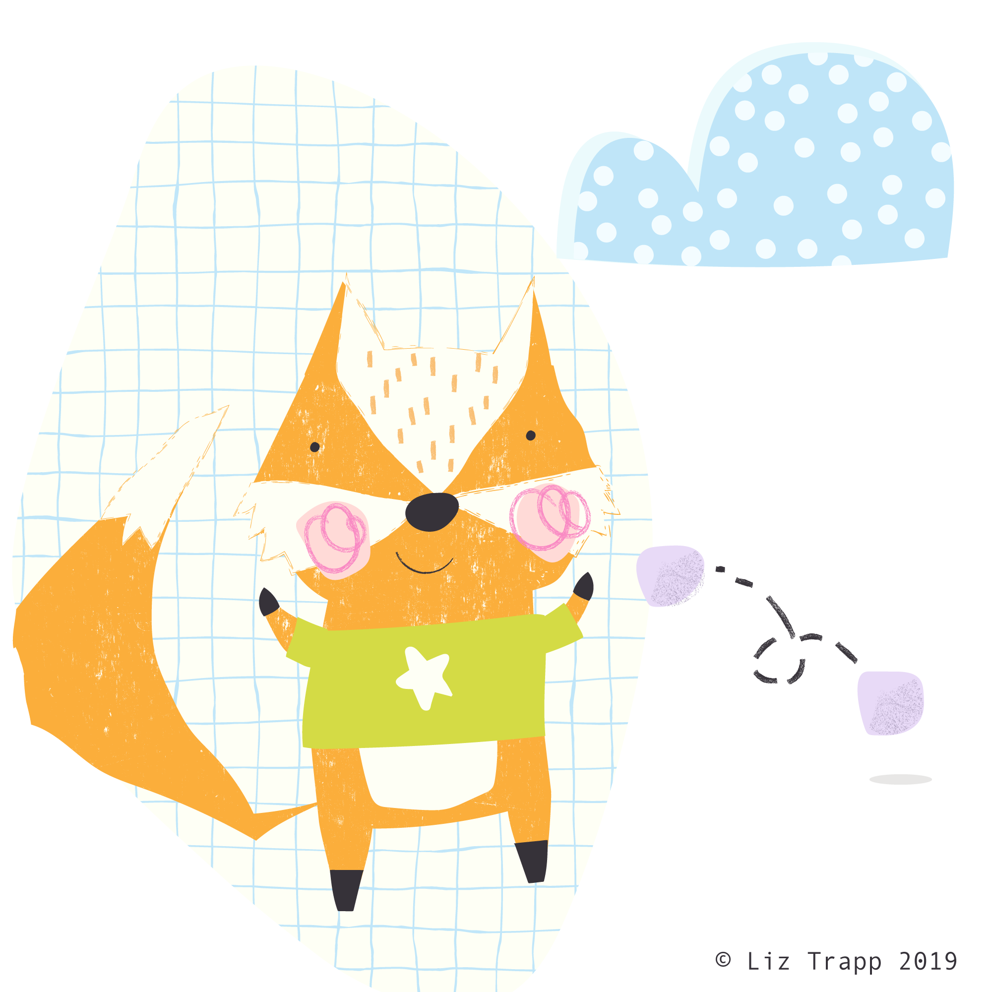 kids-summer-fox-with-ball.png