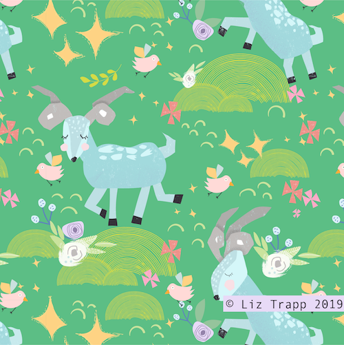 woodland goat kelly green with logo-02.png