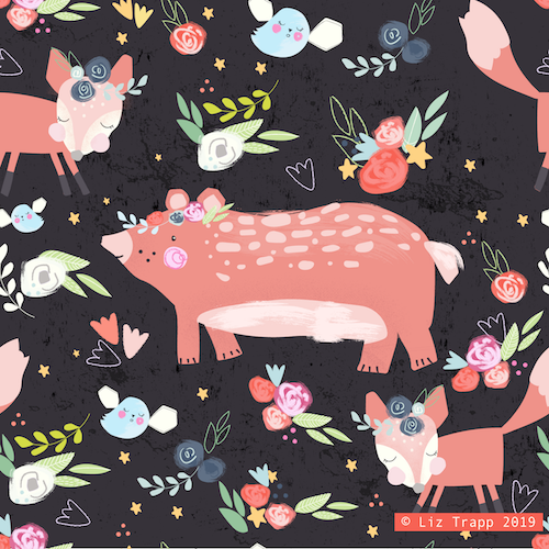 woodland-bear-pattern-with-logo.png