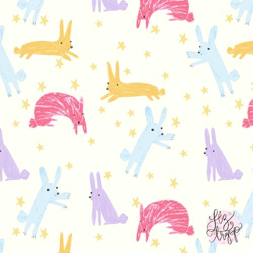 bunnies-kids-summer-print.png