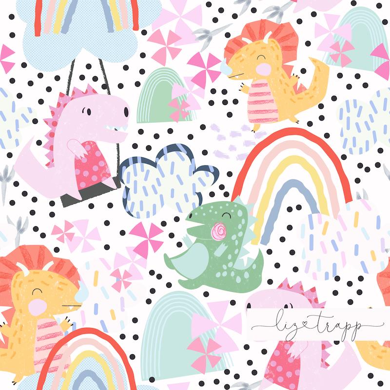 dino rainbow white logo-02.png