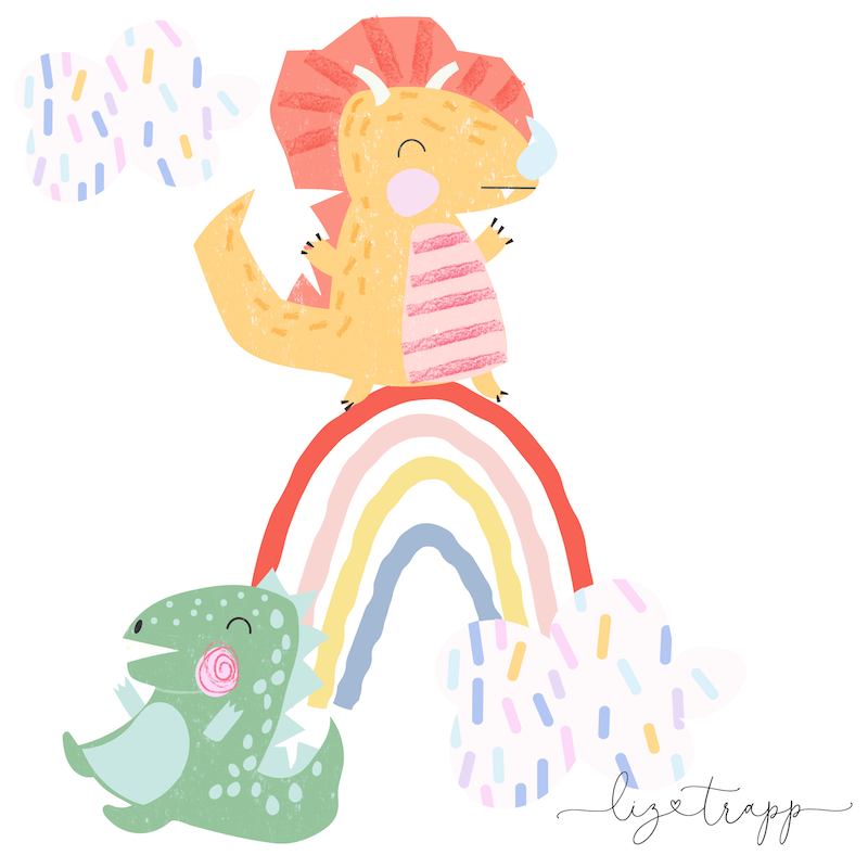 dino rainbow spot graphic-03.png