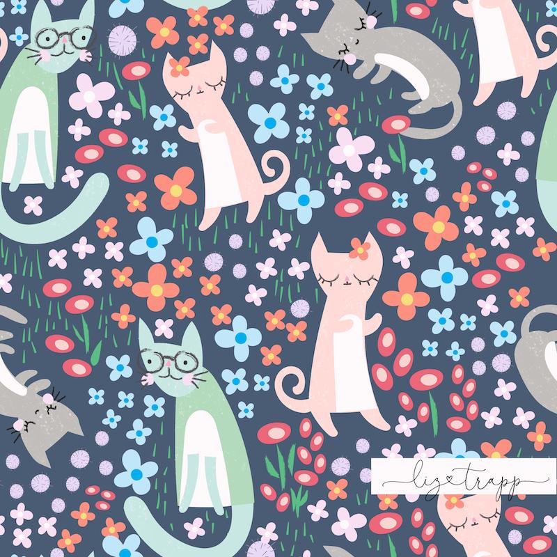 cats navy logo-01.png