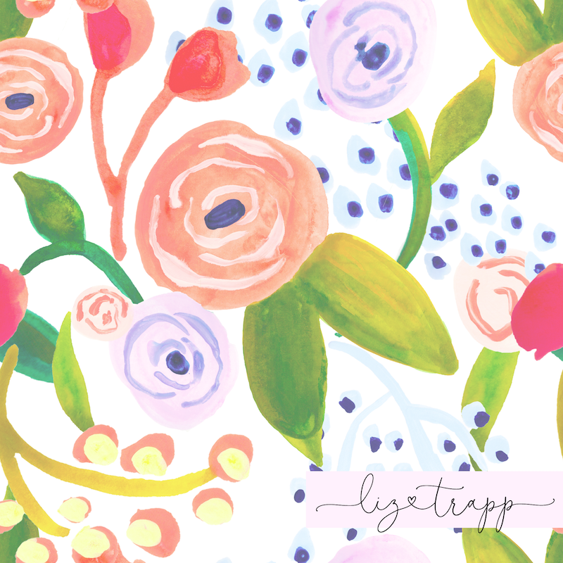 vintage-guache-floral-with-logo.png