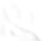 170511_arabesque-4.png