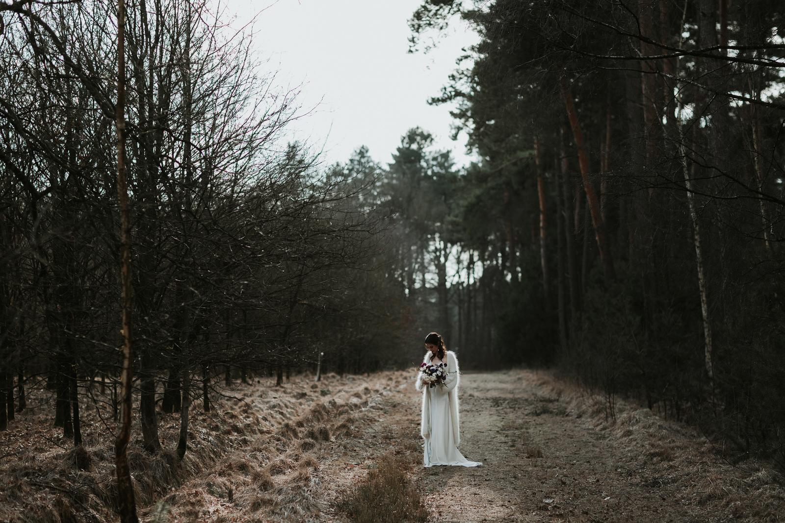 Sylvie+Jonah - StoriesofYou.be_55.jpg