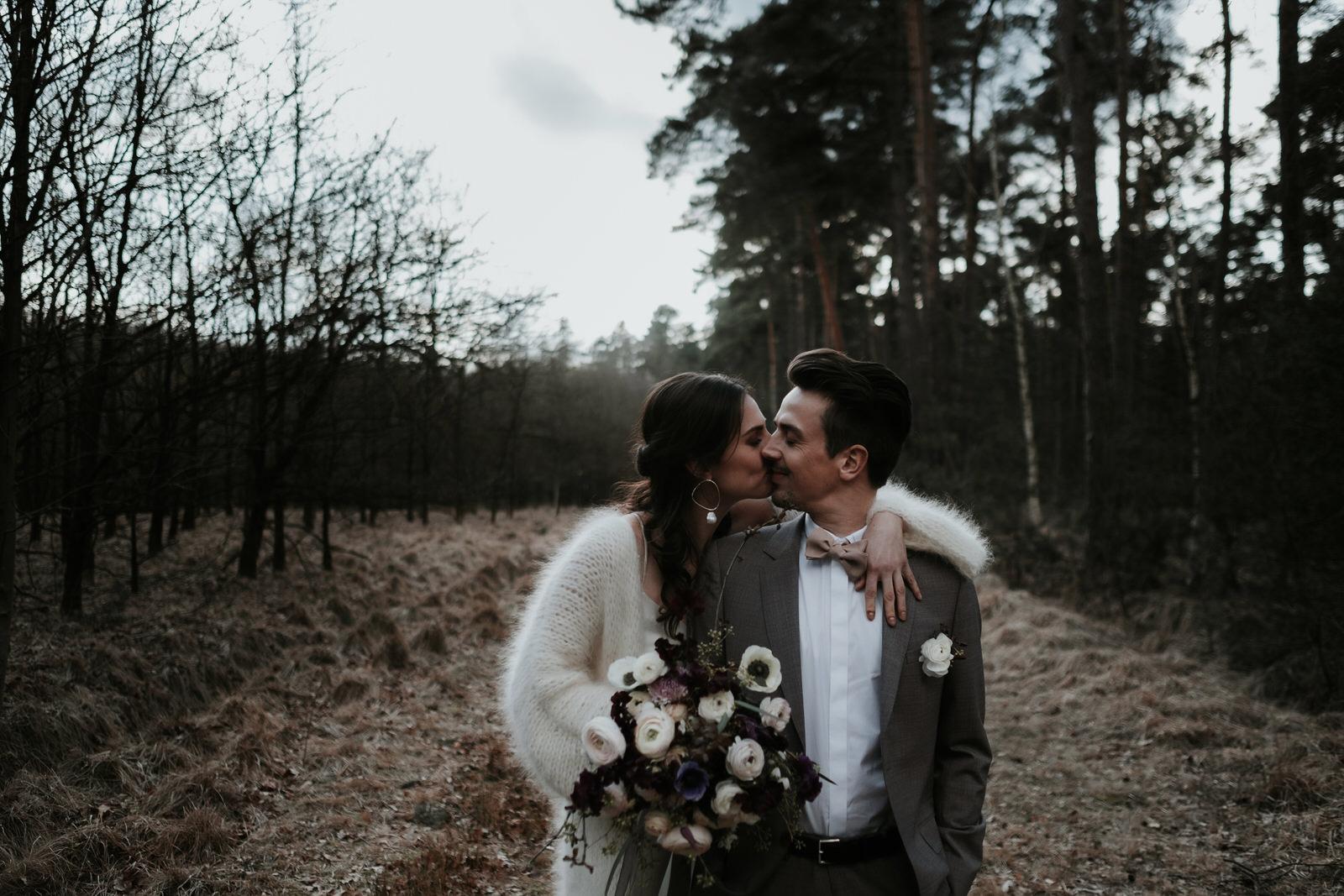wedding photographer antwerp19.jpg