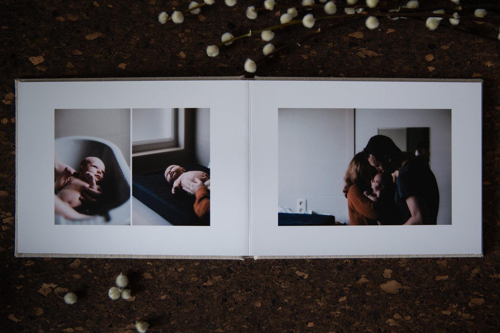 StoriesofYou.be_MiniAlbum_15.jpg