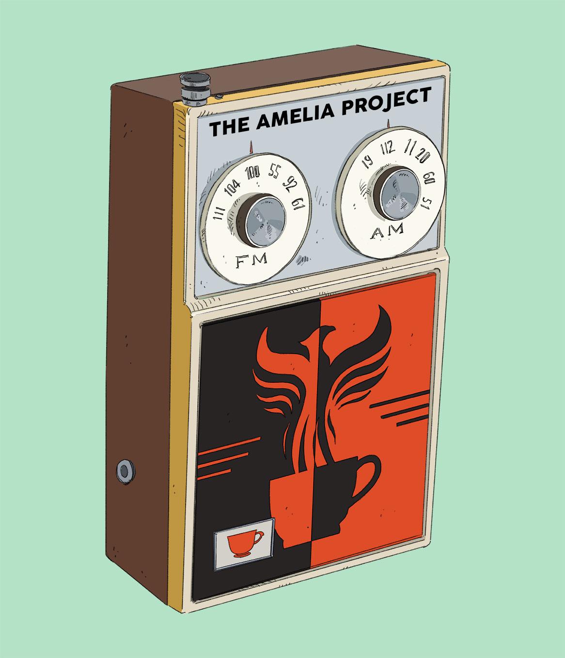 Amelia-Radio.jpg