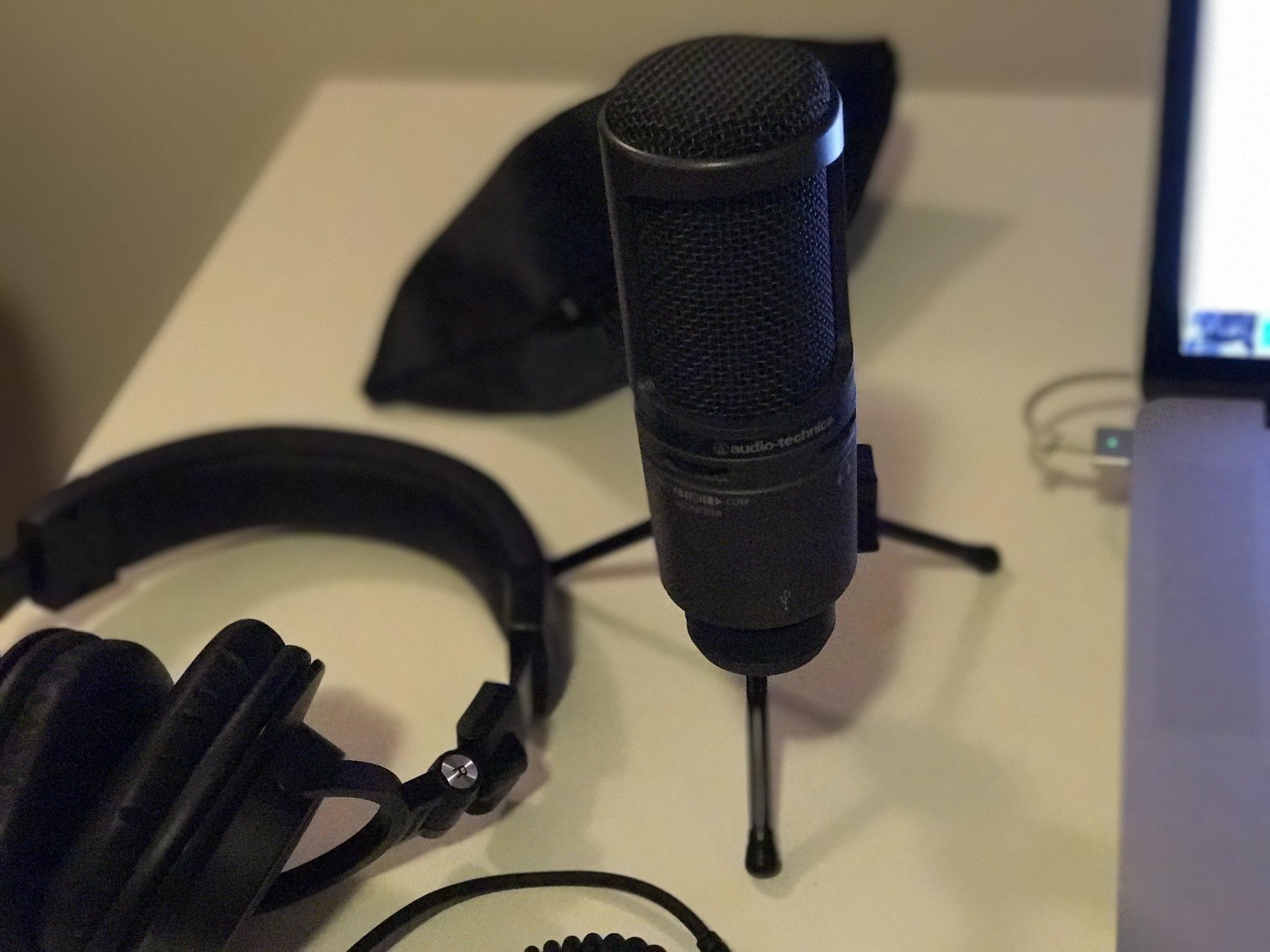 Mic photo audio technica.JPG