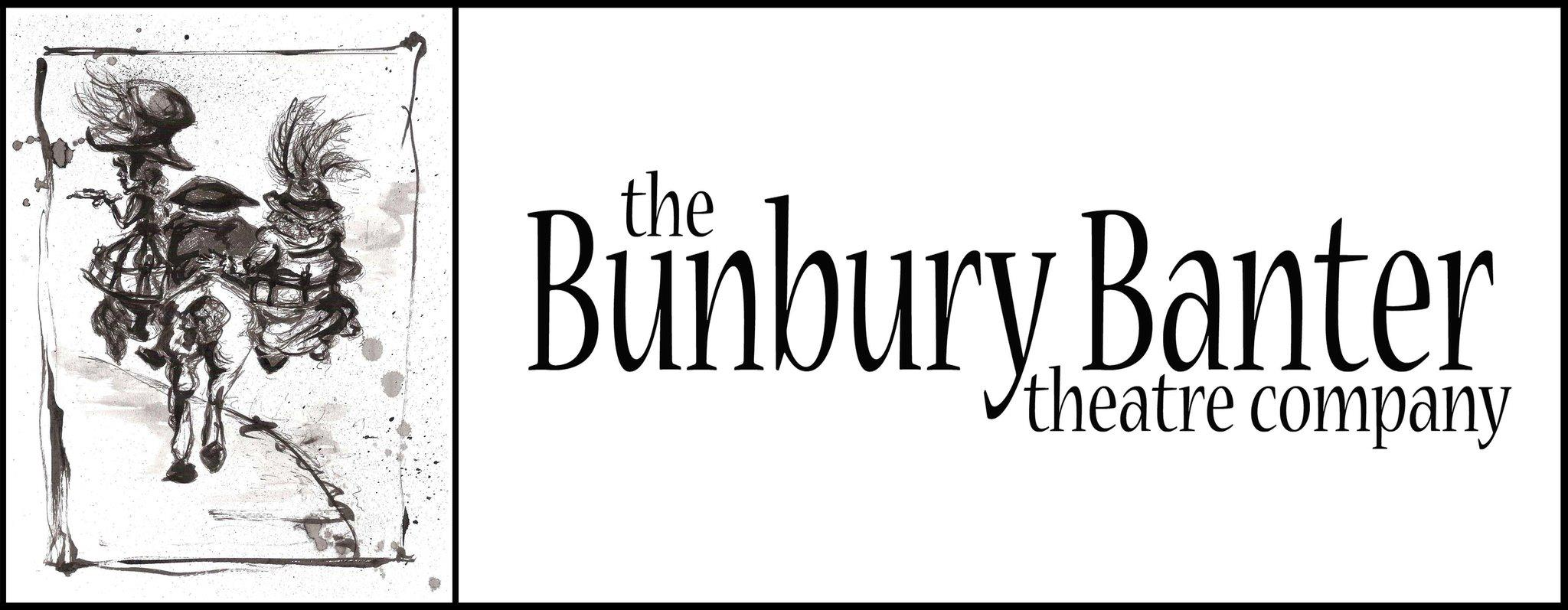 Bunbanter logo copy.jpg