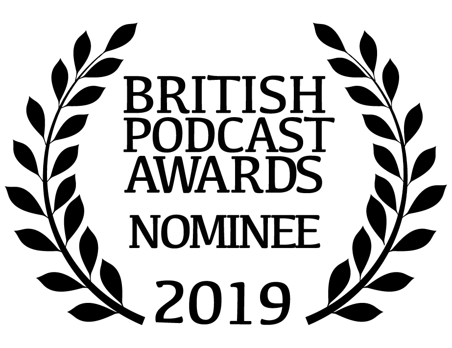 British Podcast Awards Nominee Black 2019.png
