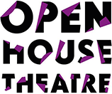 Small Logo Open House Theatre.png