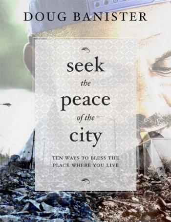 Seek_the_Peace_eBook_cover.jpg
