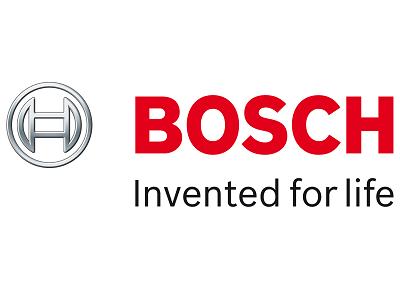 Bosch_logo_en_gr_p.png