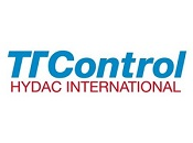 TTControl_175x130.png
