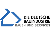 DBI_logo_175x130.png