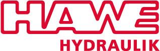 hawe-logo-d-2x.jpg