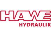 HAWE_Logo_P.png