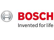 Bosch_Logo_en_P.png