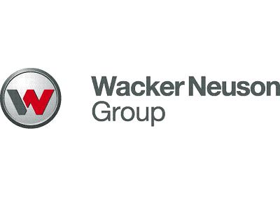 WNG_Logo_P_neu.png