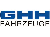 GHH175.jpeg