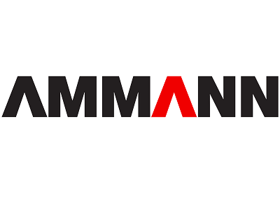 Ammann_Logo_groß_P.png