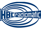 HBC_Logo_P.png