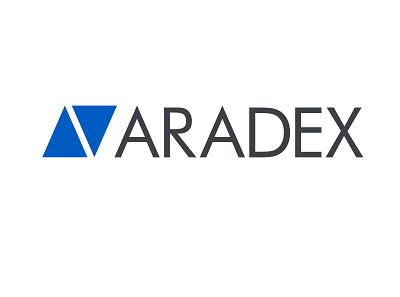 Aradex_logo_P.png