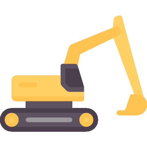 excavator.png