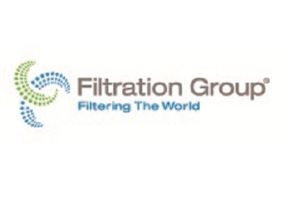 FiltrationGroup_logo_P.png